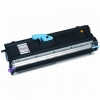 Cartus toner compatibil Minolta 1400W - Minolta PagePro 1400