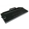 Cartus compatibil negru Samsung ML-D1630A