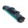 Cartus toner compatibil Samsung SCX4521D3 - SCX 4521, SCX 4321