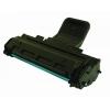 Cartus compatibil negru Samsung SCX4725D3