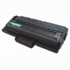 Cartus toner compatibil Xerox 109R00748 - Xerox Phaser 3116