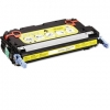 Cartus compatibil yellow HP Q7582