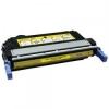 Cartus toner compatibil HP Q5952A yellow - HP LJ 4700 - 10.000 pagini