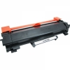Cartus toner compatibil BROTHER TN2421 - HL L2312, L2352, L2372, DCP L2512, L2552, L2532, L2572, MFC L2712, L2712, L2732