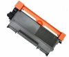 Cartus toner compatibil Brother TN2010 - HL 2130/2135/2240 DCP 7050/7060/7070
