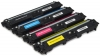 Cartus toner compatibil Brother TN245 YELLOW - HL 3140, 3170, 9340, DCP 9020