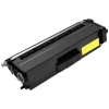 Cartus toner compatibil Brother TN328 Yellow - DCP 9270, HL 4570, MFC 9970