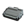 Cartus toner compatibil Brother TN3480 -L5500, L6600, L6300, L6400, L5700, L6800, L6900 -8000 pag.