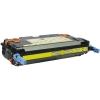 Cartus toner compatibil HP CB402A (642A) yellow - HP Color LaserJet CP4005 - 7.500 pagini