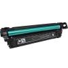 Cartus toner compatibil HP CE250A negru - HP LJ CP3525, CP3530 - 5.000 pagini