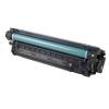 Cartus toner compatibil HP CE250X negru (HP LJ CP3520, CP3523, CP3525, CP3527, CP3529, CM3530)