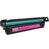 Cartus toner compatibil HP CE253A magenta - HP LJ CP3525, CP3530 - 7.000 pagini