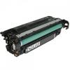 Cartus toner compatibil HP CE260X (HP 649X) negru (HP CP4025, CP4520, CP4525, CM4540)