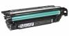 Cartus toner compatibil HP CE264X (646X) negru - HP Color LJ CM4540 - 17.000 pagini