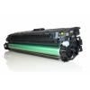Cartus toner compatibil HP CE272A (650A) yellow - HP CP5520, CP5525, M750 - 15.000 pagini