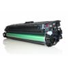 Cartus toner compatibil HP CE273A (650A) magenta - HP CP5520, CP5525, M750 - 15.000 pagini