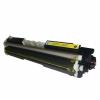 Cartus toner compatibil HP CE312A (126A) yellow - HP CP1025, PRO100 M175 - 1.000 pagini