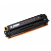 Cartus toner compatibil HP CE320A (128A) negru - HP LaserJet CP1525, M1415 - 2.000 pagini