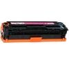 Cartus toner compatibil HP CE323A (128A) magenta - HP LaserJet CP1525, M1415 - 1.300 pagini