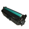 Cartus toner compatibil HP CE400X (507A) negru (HP LaserJet Enterprise 500 Color M551, M570, M575)