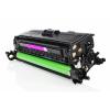 Cartus toner compatibil HP CE403A (507A) magenta - HP LaserJet Enterprise 500 Color M551, M570, M575 - 6.000 pagini