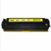 Cartus toner compatibil HP CE412A (HP 305A) yellow - HP LaserJet Pro 300 M351A, M375NW, Pro 400 M451, M475 - 2.600 pagini