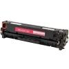 Cartus toner compatibil HP CE413A (HP 305A) magenta - HP LaserJet Pro 300 M351A, M375NW, Pro 400 M451, M475 - 2.600 pagini