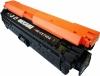 Cartus toner compatibil HP CE740A (307A) negru - HP CP5220, CP5225 - 7.000 pagini