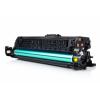 Cartus toner compatibil HP CF032A (646A) yellow - HP Color LJ CM4540 - 12.500 pagini
