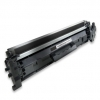 Cartus toner compatibil HP CF217A - HP LaserJet Pro MFP M102, M130 - 1.600 pagini