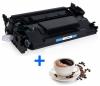 Cartus toner compatibil HP CF226X + cadou 1 pachet cafea - HP LaserJet M402, M426 - 9.000 pagini