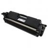 Cartus toner compatibil HP CF230A - LaserJet M203, M227 - 1.600 pagini
