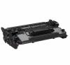 Cartus toner compatibil HP CF259X fara chip HP LaserJet Pro M404d, M404N, M404dw, M304a, M428dw, M428fdn, M428fdw, M428m