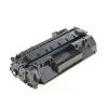 Cartus toner compatibil HP CF280A negru (HP LaserJet M401, M425DN, Pro 400 M401, M425)