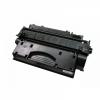 Cartus toner compatibil HP CF280X negru (HP LaserJet M401, M425DN, Pro 400 M401, M425)