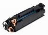 Cartus toner compatibil HP CF283A negru (HP LaserJet M125NW, M126, M127FP, M127FN, M127FW, M201, M225)