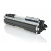 Cartus toner compatibil HP CF350A (130A) negru - HP LaserJet PRO MFP M176, M177 - 1.300 pagini