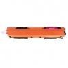 Cartus toner compatibil HP CF353A (130A) magenta - HP LaserJet PRO MFP M176, M177 - 1.000 pagini