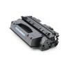 Cartus toner compatibil HP Q5949X - HP LJ 1320, 3390, 3392 - 6.000 pagini