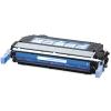 Cartus toner compatibil HP Q5951A cyan - HP LJ 4700 - 10.000 pagini