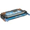 Cartus toner compatibil HP Q6471A (501A) cyan - HP LJ 3600 - 4.000 pagini