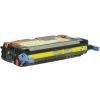 Cartus toner compatibil HP Q6472A (501A) yellow - HP LJ 3600 - 4.000 pagini