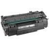 Cartus toner compatibil HP Q7553A - 3.000 pagini