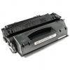 Cartus toner compatibil HP Q7553X - 7.000 pagini