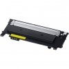Cartus toner compatibil HP W2072A-117A Yellow HP Color Laser MFP179fnw, MFP178nw, 150a,150w