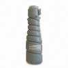Cartus toner compatibil Konica Minolta 8937-784 (TN-114) negru (Konica Minolta BH162, 163, 210, 211, DI152, DI183, 1611, 1811)