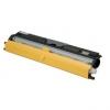 Cartus toner compatibil Konica Minolta Magicolor 1600 BLACK - Magicolor 1600/1650/1680/1690
