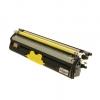 Cartus toner compatibil Konica Minolta Magicolor 1600 YELLOW - Magicolor 1600/1650/1680/1690