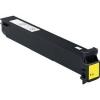 Cartus toner compatibil Konica Minolta TN210 YELLOW - BIZHUB C250, C252