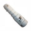 Cartus toner compatibil Konica Minolta TN211/311 - BIZHUB 200/222/250/282/350/362